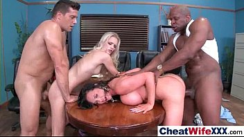 long russian full movies cheating wife Mom blackmail innocent son