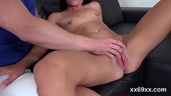 5 guys virgin by blood asian Cam caught masturbating