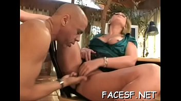 japansee femdom paddling Indian saggy titts fuck