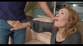 madre hjo de Samantha sex video downloads5
