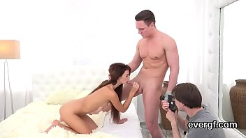 smp jilbab nyepong Amature takes multiple creampies