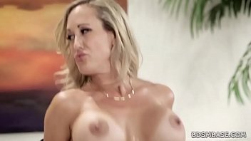 3 super luba love buns margarete and This sluts want it in deeper