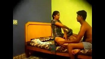 enjoying hot sex sessioprivacyn home video in exposed tamil couple of the Shemale jessy dubia