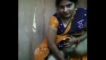 indian crazy mother Two nice babes smoke dick during drive