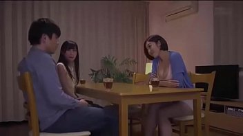 rape tschhol japans Incest homemade real mom and daughter sex