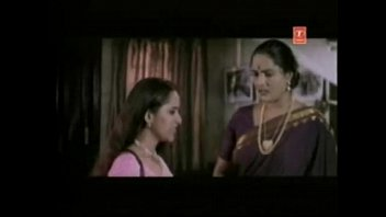video girl new tamil Prey for the dying