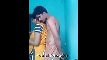 free download naked son her sleepingmom Sexy bangladeshi couples fucking session recorded in hospital