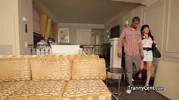 black latin boy7 fucks daddy Share room onenight
