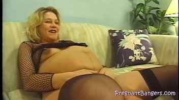 get 3d hentai pregnant Indian house wife sex os
