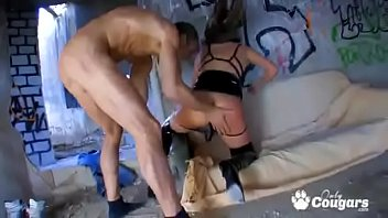 real accedently cum made brother home pussy inside sister Nina taboo american style 3 full movie