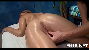 years to 13 force fuck boat in old the Super heroine seduced