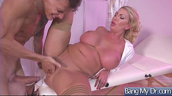 leigh darby mom Vintage blonde ready to cum