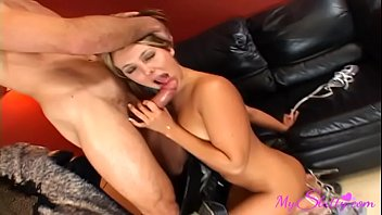 glorious wife ho a at masturbate Xxx porn hidden camera fucking amateur 1970s