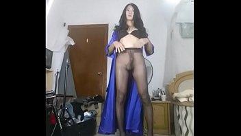 softcore chinese 6 Fucks herself squirt