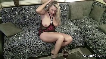 6 seduced by my Youtube sex fuck a girl