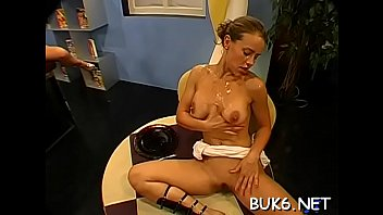 and friend gets by a hubby wife fucked Demi scott mercedes lexi solo