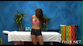 deepthroat knows seline how to Titless 18 year old cam show