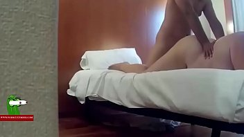 fat fuck aunty bed indian on 1930s old lady asslick