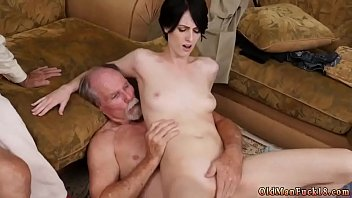 old painal young Hot video 393