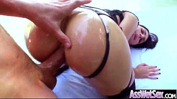 for big sucks butt and nasty whore in first fucks cash video Big boobed milf enjoys a pov cumshot