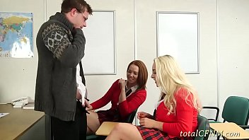 with a fun ladies cruel slave have Sed and zen ecstsacy