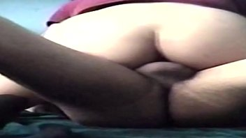 chicas rpicas vrgenes Latina hottie mean mouth fucking