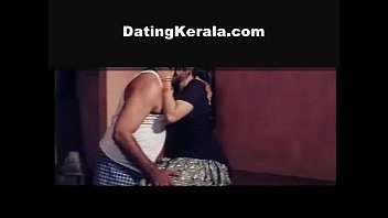 mallu forced moa masala vedios rape free movie Teen with old man first time