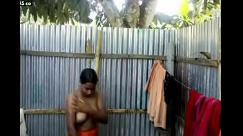 naked actress bathing chinese Blowing like a pro