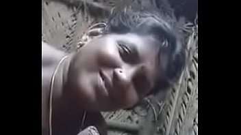 video xxxbx namithaxxx tamil www actress Sale ka hendi sexi