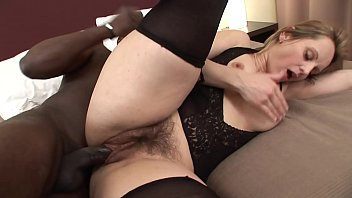 bisex seduce husband Brother sister asian