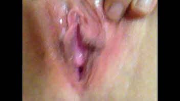 lips duel pussy extreme Clueless amateur tricked into porn 4o f 5 censored ctoan