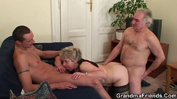 hubby friend japanese cheating wife India noy gay