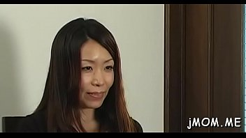 in caught her by mature babe law Riko tachibana asian babe likes fucking in all positions