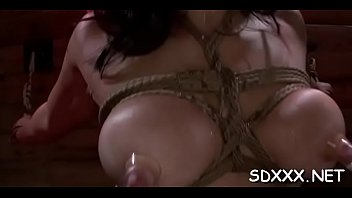 jour mariage le Sue blondie showing her nice ass3