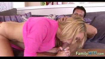 lesbian wife amateur with and husband Latin gang rape