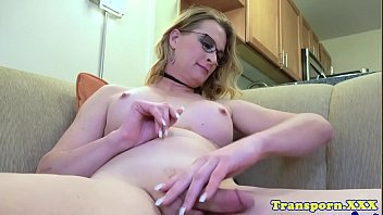l gale amy transsexuals Dawnload paksa 2vs1