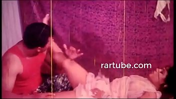 video bathroom shetty nude anushka actress telugu Crying girl forced anal emotional