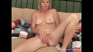 ass in takes her knot wife Boss tries to sleepwith his secretary in a glamours manner