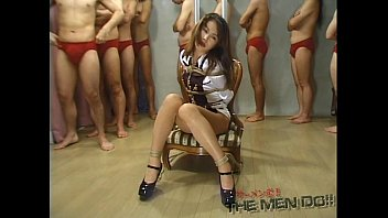 by blond forced japanese woman Kuwait sexy teen fucking