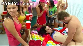hawaii mobile commmunity college fucking students porn on Hd asian facial compilation