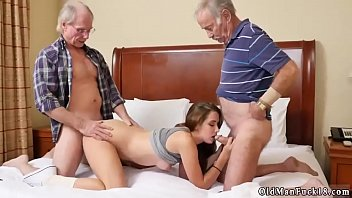 men hot straight Dad caught daughter how to suck uncle cock