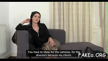 uk full episode fake 105 agent Husband and wife massaged