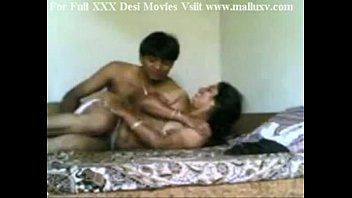 dance nude indian village stage Wife forced by shopkeepe