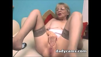 housewife horny mature Two mistress footjob7
