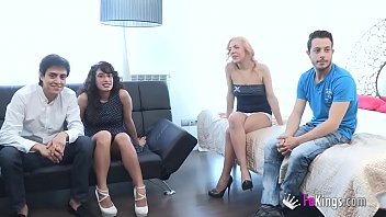 best popular hotaru from upcoming latest053c4e0be6b73df329d15f64f82fa5f8 Xxxpawn fucking hot sexy latina