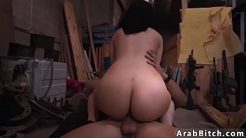 sex arab army Before after pregnant wife