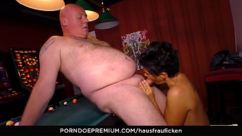 cummings fucks plumber katie the Brother sister incest truth or dare