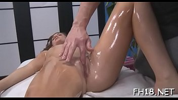 and her part2 girlfriend hartley nina Asian girls bats his cock hard
