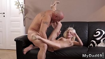hairy interview atk Mumsexhot family videos