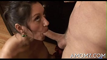 swallowing cum sucking and Deep in her throat fail